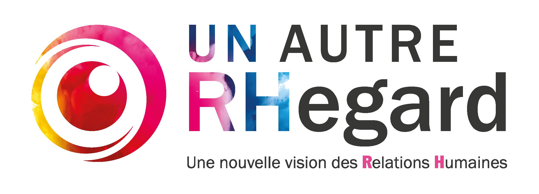 Logo Un Autre RHegard